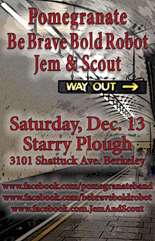 2014-12 Plough flyer web2